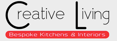 Creative Living NI - Quality Kitchens throughout Belfast